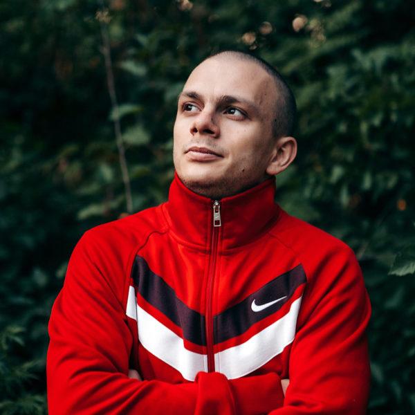 Рома Газизов